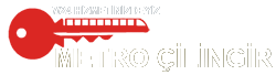 Metro Çilingir